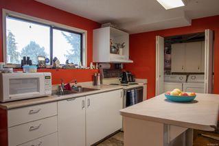 Photo 35: 4814 Black Bear Ridge in : Na North Nanaimo House for sale (Nanaimo)  : MLS®# 860789