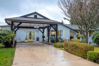 Photo 29: 4814 Black Bear Ridge in : Na North Nanaimo House for sale (Nanaimo)  : MLS®# 860789