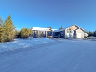 """Photo 4: 4425 MUERMANN Road in Prince George: Hobby Ranches House for sale in """"North Kelly"""" (PG Rural North (Zone 76))  : MLS®# R2527351"""