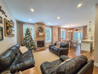 """Photo 6: 4425 MUERMANN Road in Prince George: Hobby Ranches House for sale in """"North Kelly"""" (PG Rural North (Zone 76))  : MLS®# R2527351"""