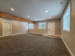 """Photo 19: 4425 MUERMANN Road in Prince George: Hobby Ranches House for sale in """"North Kelly"""" (PG Rural North (Zone 76))  : MLS®# R2527351"""