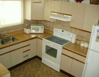 Photo 3:  in CALGARY: Marlborough Residential Detached Single Family for sale (Calgary)  : MLS®# C3214526