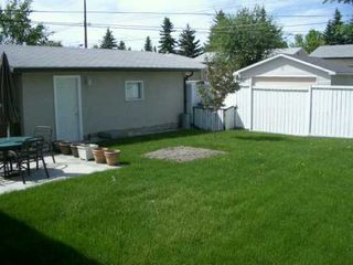 Photo 6:  in CALGARY: Marlborough Residential Detached Single Family for sale (Calgary)  : MLS®# C3214526