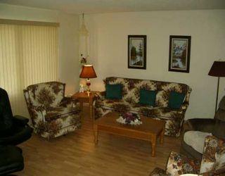 Photo 4:  in CALGARY: Marlborough Residential Detached Single Family for sale (Calgary)  : MLS®# C3214526