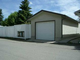 Photo 7:  in CALGARY: Marlborough Residential Detached Single Family for sale (Calgary)  : MLS®# C3214526