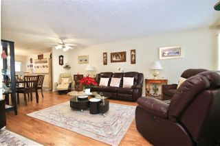 Photo 3: 8 5714 50 Street: Wetaskiwin House Half Duplex for sale : MLS®# E4165951