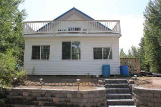 Photo 2: 110 60201 RR 122: Rural St. Paul County House for sale : MLS®# E4168710