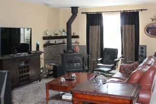 Photo 6: 110 60201 RR 122: Rural St. Paul County House for sale : MLS®# E4168710