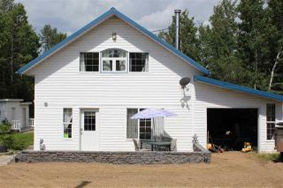 Photo 1: 110 60201 RR 122: Rural St. Paul County House for sale : MLS®# E4168710