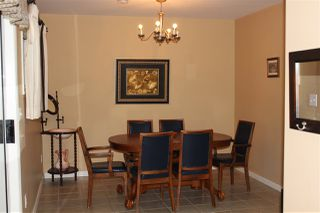 Photo 8: 110 60201 RR 122: Rural St. Paul County House for sale : MLS®# E4168710
