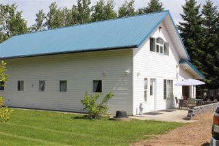 Photo 20: 110 60201 RR 122: Rural St. Paul County House for sale : MLS®# E4168710