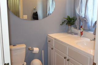 Photo 9: 110 60201 RR 122: Rural St. Paul County House for sale : MLS®# E4168710