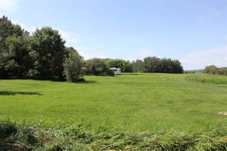 Photo 18: 110 60201 RR 122: Rural St. Paul County House for sale : MLS®# E4168710