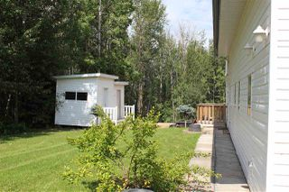 Photo 21: 110 60201 RR 122: Rural St. Paul County House for sale : MLS®# E4168710