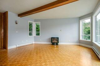Photo 10: 144 TURTLEHEAD Road: Belcarra House for sale (Port Moody)  : MLS®# R2396754