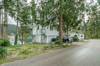 Photo 19: 144 TURTLEHEAD Road: Belcarra House for sale (Port Moody)  : MLS®# R2396754