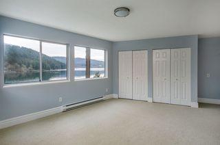 Photo 16: 144 TURTLEHEAD Road: Belcarra House for sale (Port Moody)  : MLS®# R2396754