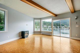Photo 7: 144 TURTLEHEAD Road: Belcarra House for sale (Port Moody)  : MLS®# R2396754