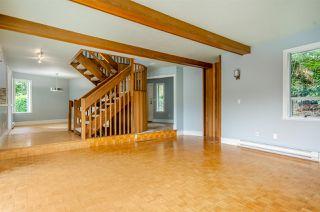 Photo 9: 144 TURTLEHEAD Road: Belcarra House for sale (Port Moody)  : MLS®# R2396754