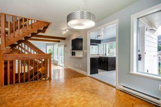 Photo 12: 144 TURTLEHEAD Road: Belcarra House for sale (Port Moody)  : MLS®# R2396754