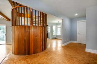 Photo 11: 144 TURTLEHEAD Road: Belcarra House for sale (Port Moody)  : MLS®# R2396754
