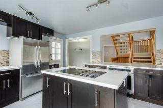 Photo 14: 144 TURTLEHEAD Road: Belcarra House for sale (Port Moody)  : MLS®# R2396754