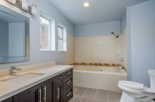 Photo 17: 144 TURTLEHEAD Road: Belcarra House for sale (Port Moody)  : MLS®# R2396754