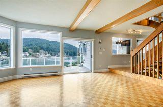 Photo 8: 144 TURTLEHEAD Road: Belcarra House for sale (Port Moody)  : MLS®# R2396754