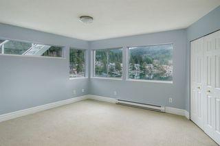 Photo 15: 144 TURTLEHEAD Road: Belcarra House for sale (Port Moody)  : MLS®# R2396754