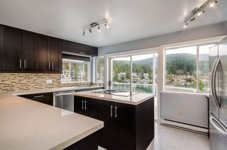 Photo 13: 144 TURTLEHEAD Road: Belcarra House for sale (Port Moody)  : MLS®# R2396754
