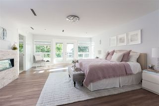 Photo 13: 257 E ST JAMES Road in North Vancouver: Upper Lonsdale House for sale : MLS®# R2399629
