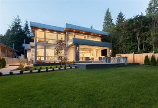 Photo 20: 257 E ST JAMES Road in North Vancouver: Upper Lonsdale House for sale : MLS®# R2399629