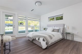 Photo 15: 257 E ST JAMES Road in North Vancouver: Upper Lonsdale House for sale : MLS®# R2399629