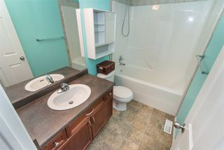 Photo 10: 3972 MCMULLEN Green SW in Edmonton: Zone 55 House for sale : MLS®# E4173381