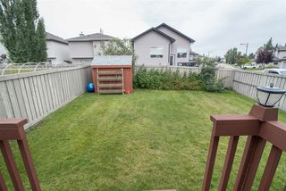 Photo 18: 3972 MCMULLEN Green SW in Edmonton: Zone 55 House for sale : MLS®# E4173381