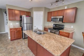 Photo 3: 3972 MCMULLEN Green SW in Edmonton: Zone 55 House for sale : MLS®# E4173381