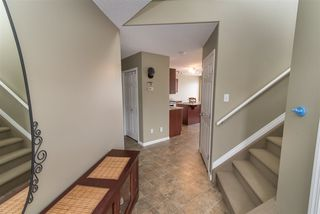 Photo 6: 3972 MCMULLEN Green SW in Edmonton: Zone 55 House for sale : MLS®# E4173381