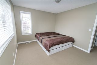 Photo 11: 3972 MCMULLEN Green SW in Edmonton: Zone 55 House for sale : MLS®# E4173381