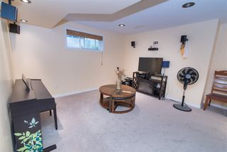 Photo 13: 3972 MCMULLEN Green SW in Edmonton: Zone 55 House for sale : MLS®# E4173381