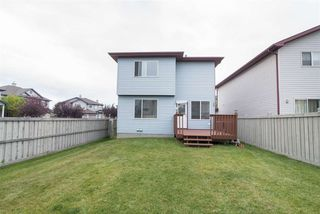 Photo 17: 3972 MCMULLEN Green SW in Edmonton: Zone 55 House for sale : MLS®# E4173381