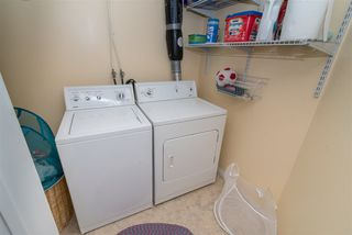 Photo 16: 3972 MCMULLEN Green SW in Edmonton: Zone 55 House for sale : MLS®# E4173381
