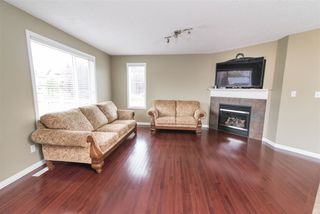 Photo 4: 3972 MCMULLEN Green SW in Edmonton: Zone 55 House for sale : MLS®# E4173381