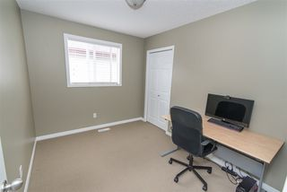 Photo 9: 3972 MCMULLEN Green SW in Edmonton: Zone 55 House for sale : MLS®# E4173381