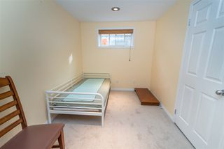 Photo 15: 3972 MCMULLEN Green SW in Edmonton: Zone 55 House for sale : MLS®# E4173381