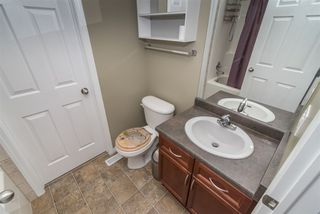 Photo 12: 3972 MCMULLEN Green SW in Edmonton: Zone 55 House for sale : MLS®# E4173381