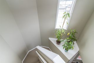 Photo 7: 3972 MCMULLEN Green SW in Edmonton: Zone 55 House for sale : MLS®# E4173381