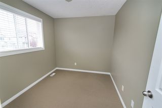 Photo 8: 3972 MCMULLEN Green SW in Edmonton: Zone 55 House for sale : MLS®# E4173381