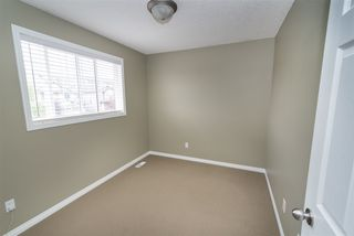 Photo 14: 3972 MCMULLEN Green SW in Edmonton: Zone 55 House for sale : MLS®# E4173381
