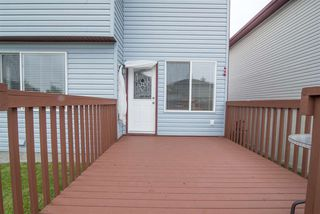 Photo 19: 3972 MCMULLEN Green SW in Edmonton: Zone 55 House for sale : MLS®# E4173381