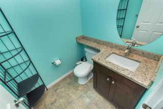 Photo 5: 3972 MCMULLEN Green SW in Edmonton: Zone 55 House for sale : MLS®# E4173381